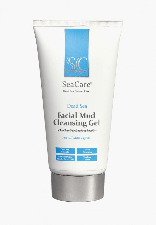 Гель для лица SeaCare SeaCare MP002XW1HPY4 скраб для лица seacare seacare se040lwayym8
