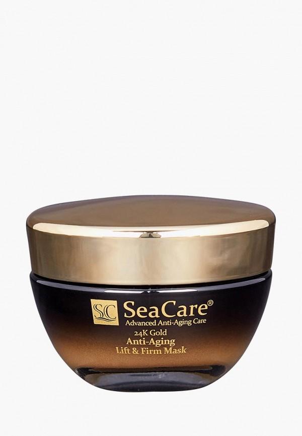 Маска для лица SeaCare SeaCare MP002XW1HPYB маска для лица яйцо мед