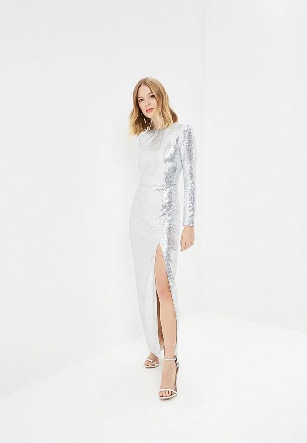 Платье Self Made