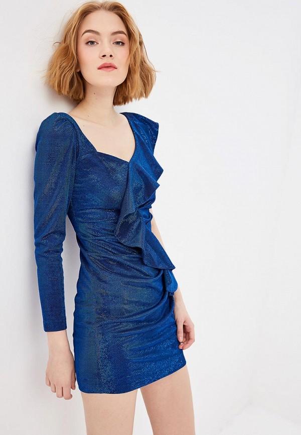 Платье Self Made Self Made MP002XW1HPZ2 платье self made self made mp002xw1h8p3