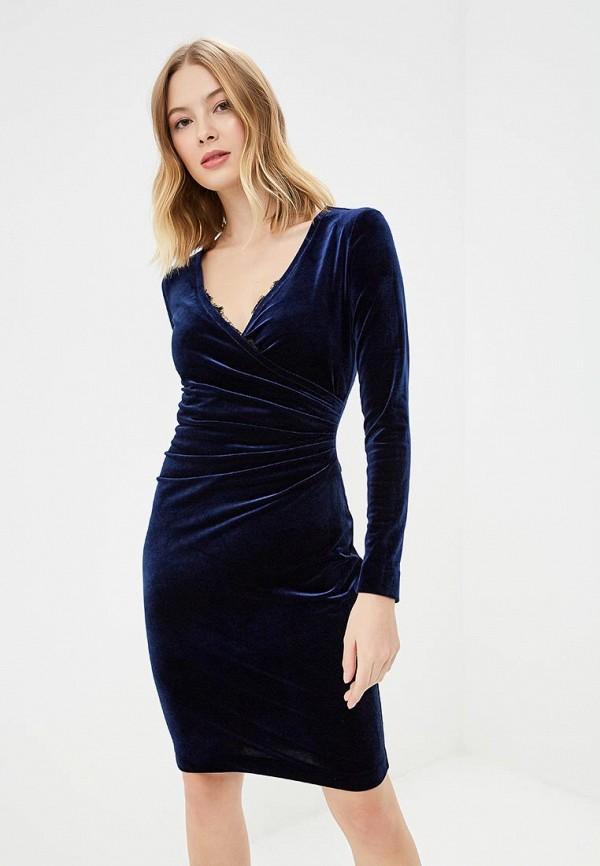 Фото - Платье Self Made Self Made MP002XW1HPZ5 платье self made self made mp002xw1gwbk
