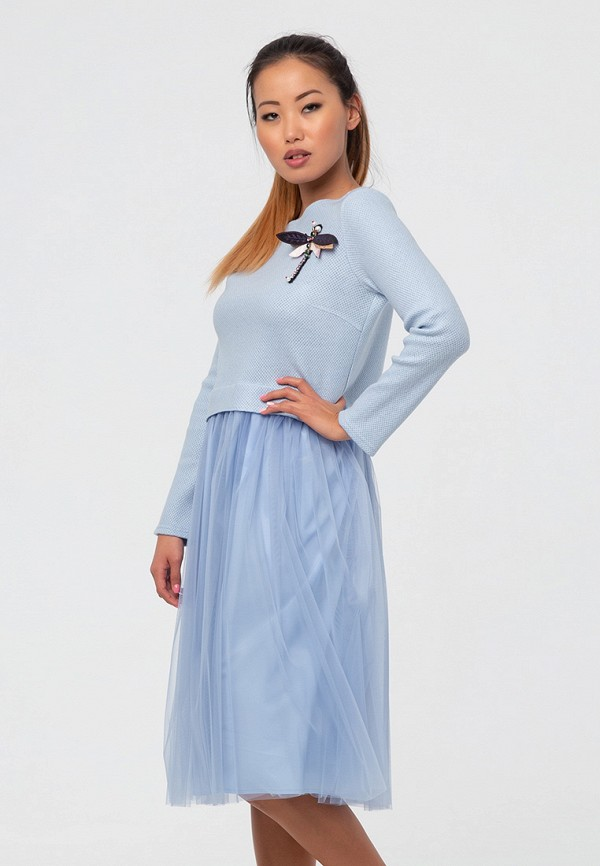 Платье LMP LMP MP002XW1HPZT платье lmp lmp mp002xw1gr6a