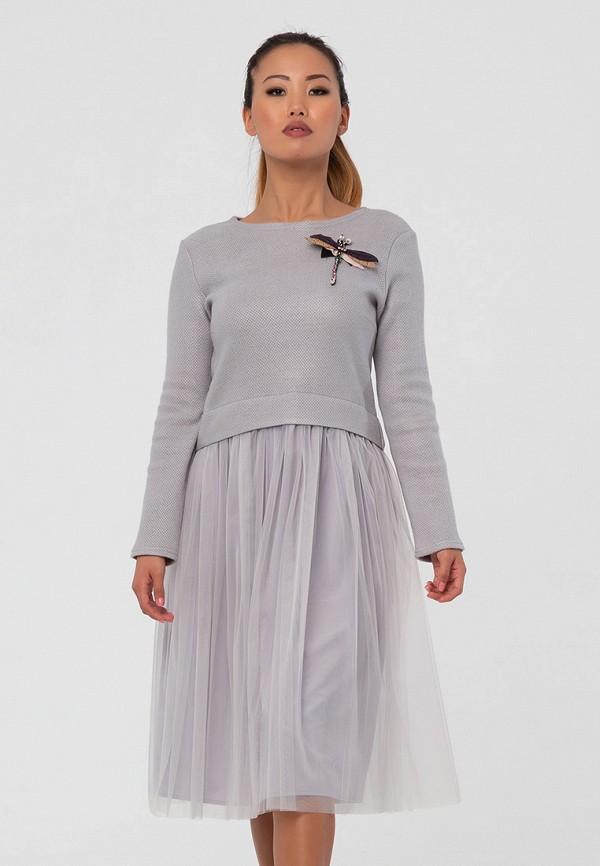 Платье LMP LMP MP002XW1HPZV платье lmp lmp mp002xw1he74
