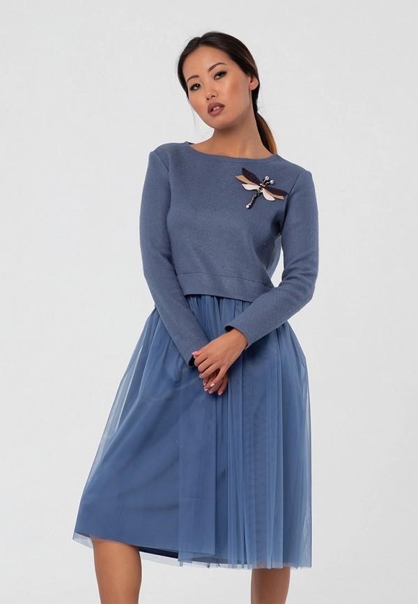 Платье LMP LMP MP002XW1HPZW платье lmp lmp mp002xw1gr6a