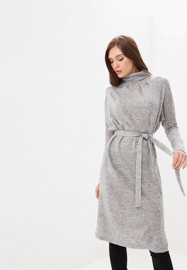 Платье Mari Vera Mari Vera MP002XW1HQ2Q цена
