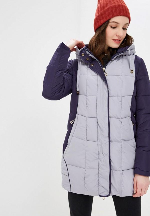 цена Куртка утепленная Rosedena Rosedena MP002XW1HQ37 онлайн в 2017 году