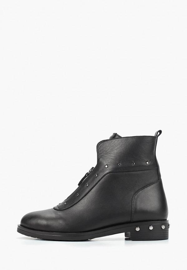Ботинки Clovis Clovis MP002XW1HQ7N ботинки clovis clovis mp002xw1gvso