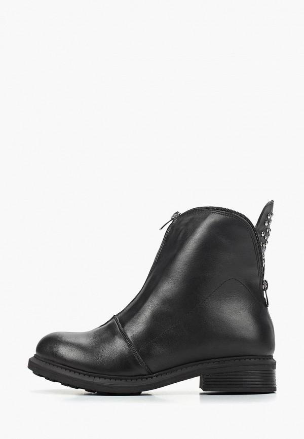 Ботинки Clovis Clovis MP002XW1HQ80 ботинки clovis clovis mp002xw1gvsw