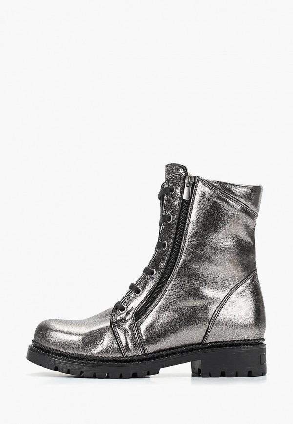 Ботинки Clovis Clovis MP002XW1HQ86 ботинки clovis clovis mp002xw1gvsw