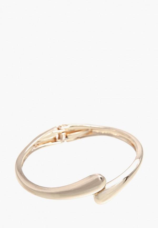 Браслет Kameo-Bis Kameo-Bis MP002XW1HQBR эстет женский золотой браслет est01б01040100 18