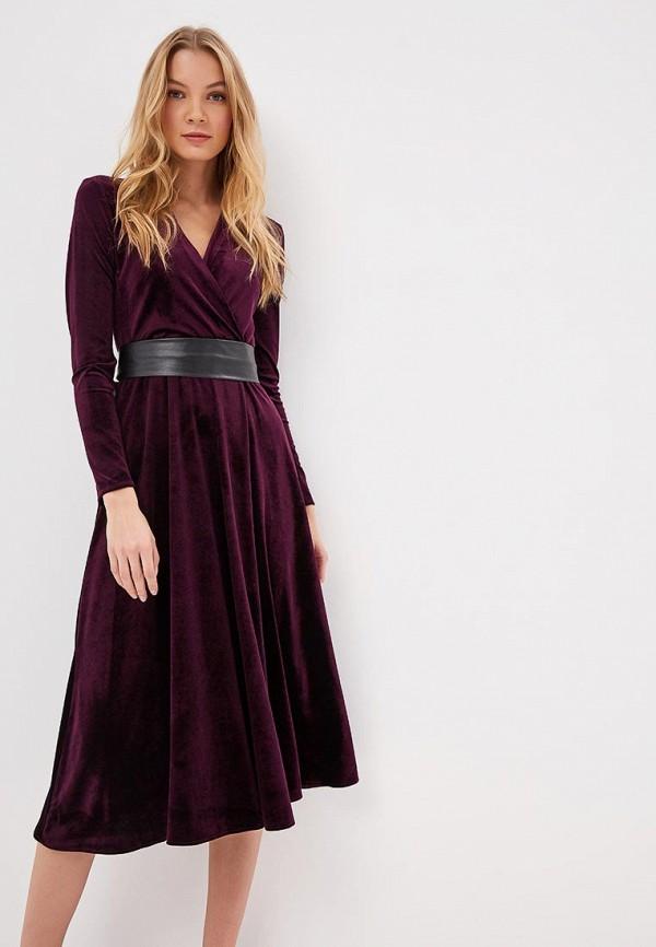 Платье Tantino Tantino MP002XW1HQE4