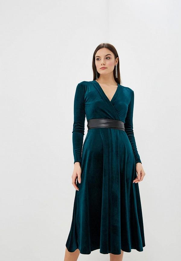 Платье Tantino Tantino MP002XW1HQE5