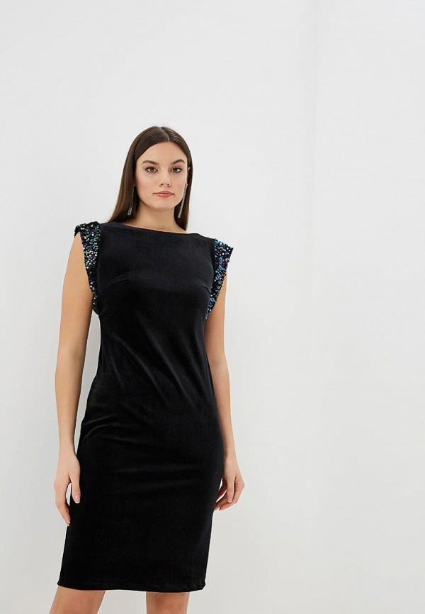 Платье Tantino Tantino MP002XW1HQE8 платье tantino tantino mp002xw1gv75