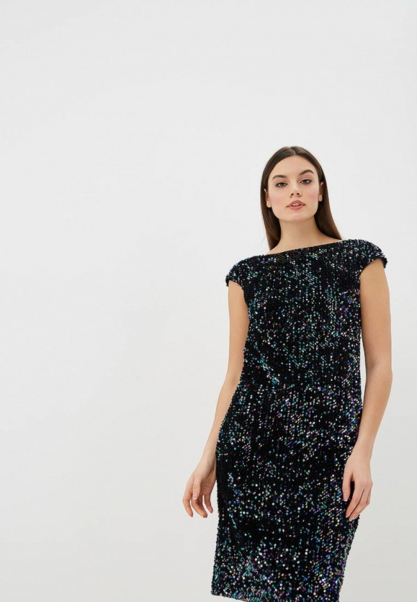 Платье Tantino Tantino MP002XW1HQEA