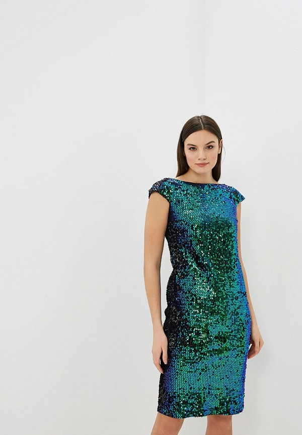 Платье Tantino Tantino MP002XW1HQEB цена