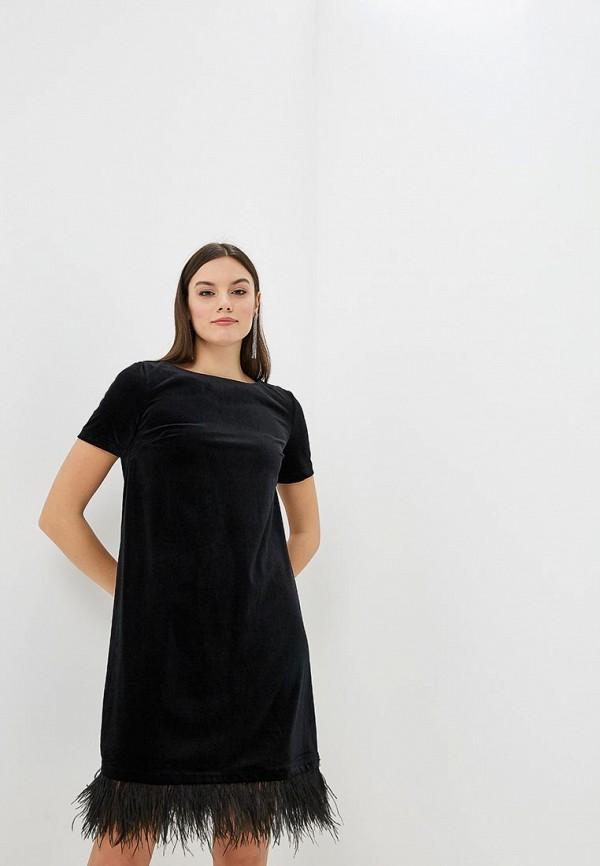 Платье Tantino Tantino MP002XW1HQEC платье tantino tantino mp002xw1h9cp