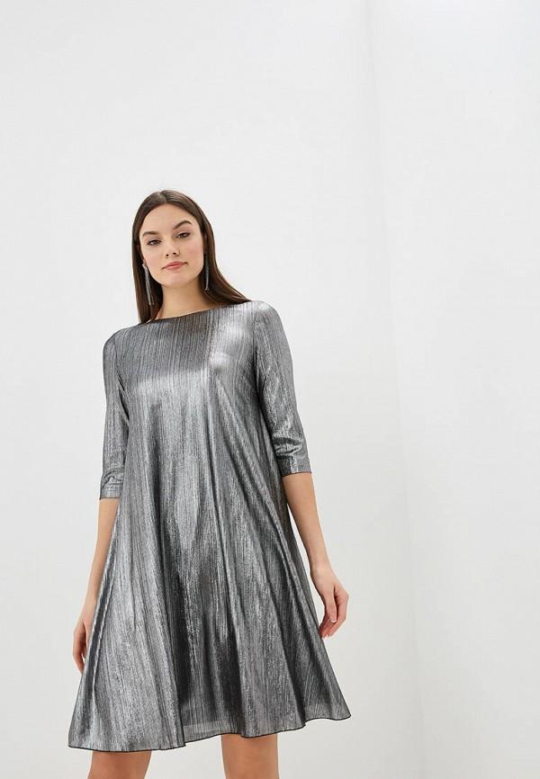 Платье Tantino Tantino MP002XW1HQEF цена