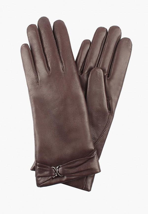 Перчатки Edmins Edmins MP002XW1HQI9 цена и фото