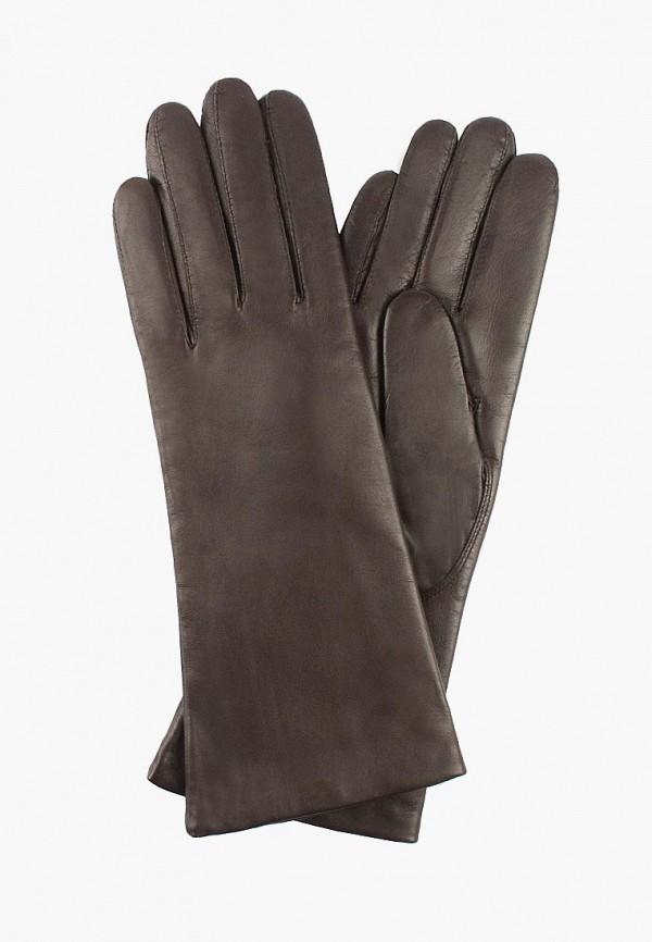 Фото - Перчатки Edmins Edmins MP002XW1HQIE защитные антистатические перчатки из углеродного волокна ermar erma