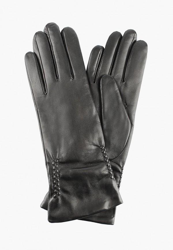 Перчатки Edmins Edmins MP002XW1HQIF цена и фото