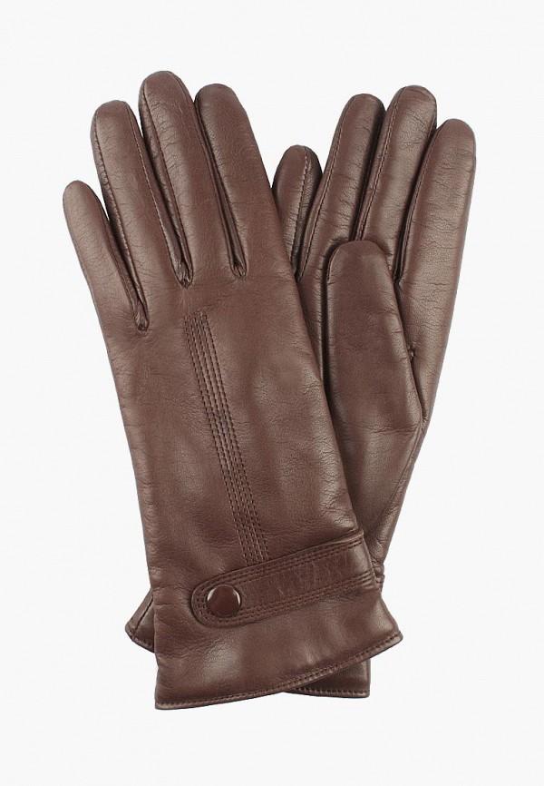 Перчатки Edmins Edmins MP002XW1HQIO цена и фото