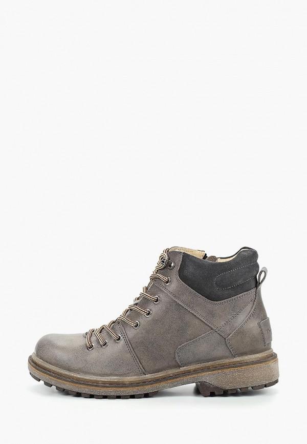 Ботинки Dino Ricci Trend Dino Ricci Trend MP002XW1HQMO ботинки dino ricci trend dino ricci trend mp002xw1hqmp