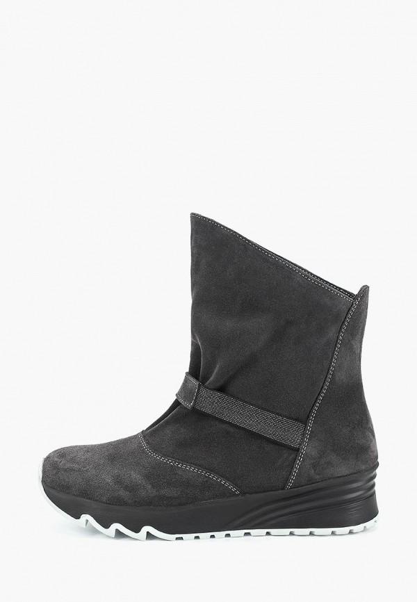 Ботинки Dino Ricci Trend Dino Ricci Trend MP002XW1HQMZ ботинки dino ricci trend dino ricci trend mp002xw1gs9u