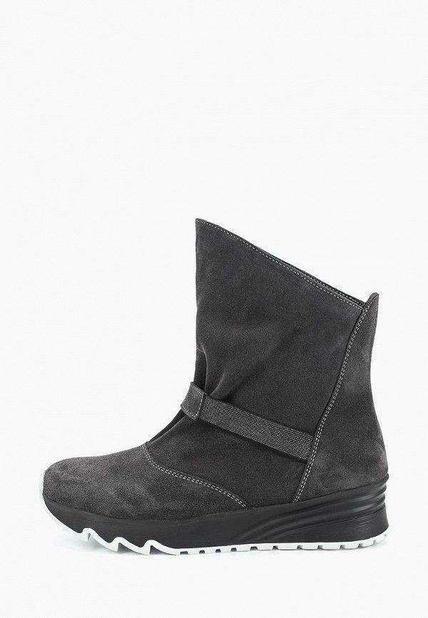 Ботинки Dino Ricci Trend Dino Ricci Trend MP002XW1HQMZ ботинки dino ricci trend dino ricci trend mp002xm23yhp