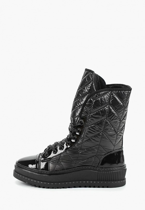 Ботинки Dino Ricci Trend Dino Ricci Trend MP002XW1HQN4 ботинки dino ricci trend dino ricci trend mp002xw1gs9u