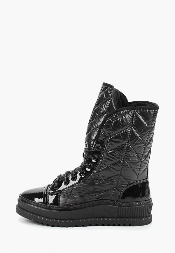 купить Ботинки Dino Ricci Trend Dino Ricci Trend MP002XW1HQN4 дешево