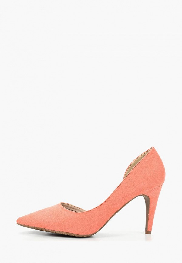 Туфли T.Taccardi T.Taccardi MP002XW1HQT6 цены онлайн