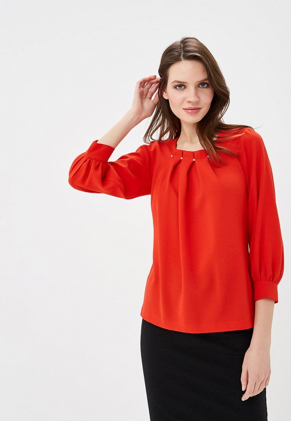 Блуза Grafinia