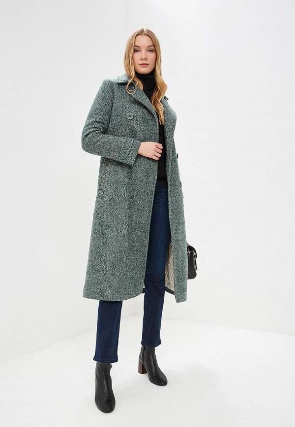 Зимние пальто po Pogode