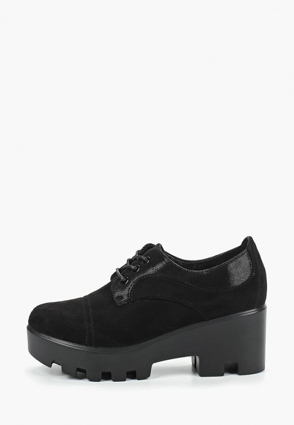 Низкие ботинки T.Taccardi