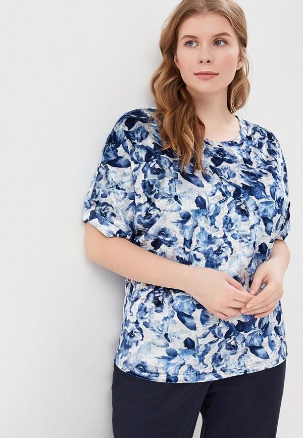 Блуза Северная лагуна Северная лагуна MP002XW1HQV2 цена и фото