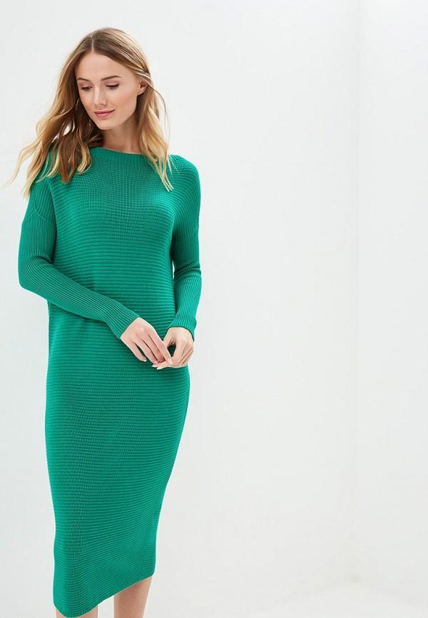 Платье MaryTes MaryTes MP002XW1HQVH платье marytes marytes mp002xw1hsjk