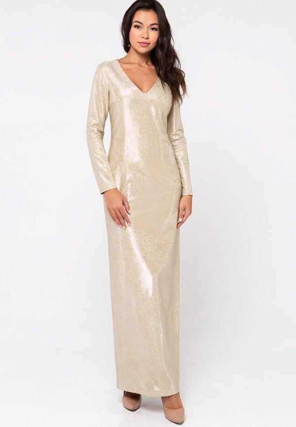 Платье Eva Eva MP002XW1HQZE блуза yuliana eva bogart yuliana eva bogart mp002xw0f585