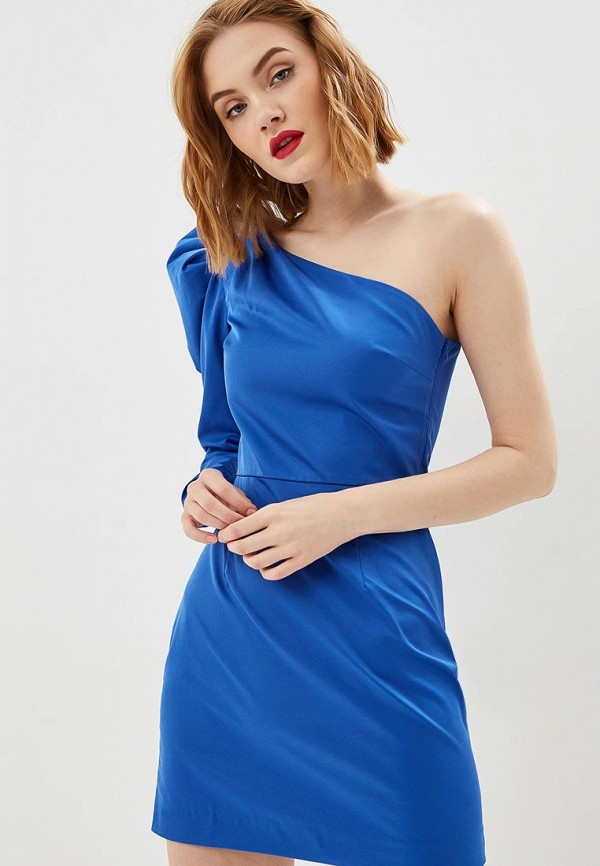 Платье Ruxara Ruxara MP002XW1HR0E платье ruxara ruxara mp002xw0zzjw