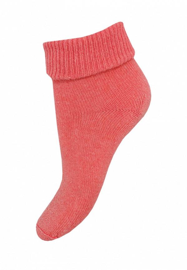 женские носки mademoiselle