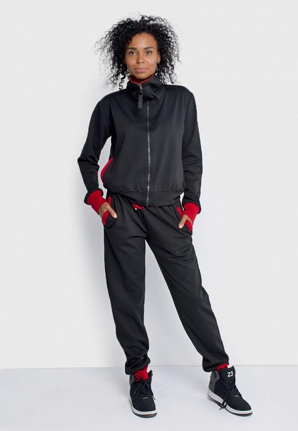 Костюм спортивный Malaeva Malaeva MP002XW1HR2K костюм спортивный malaeva malaeva mp002xw13q0q