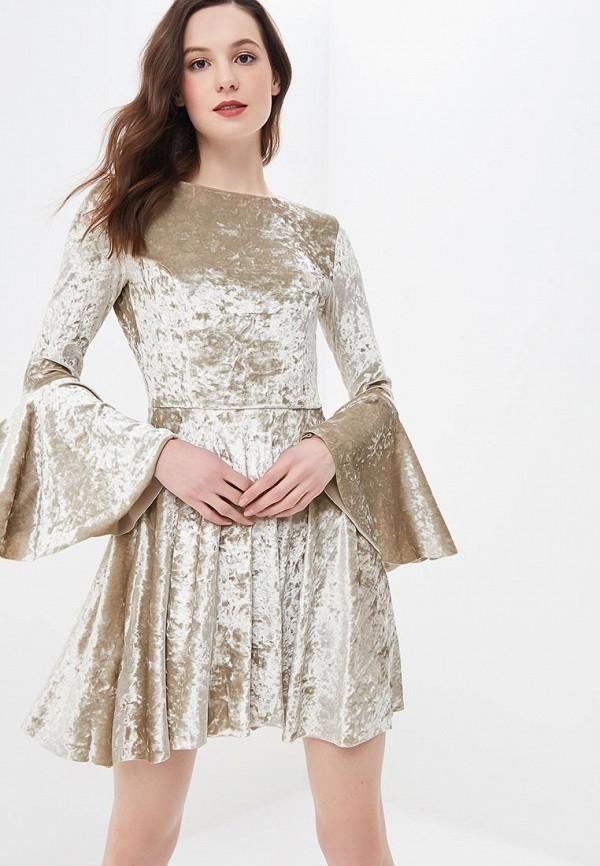 Платье Ruxara Ruxara MP002XW1HR2P платье ruxara ruxara mp002xw13mri