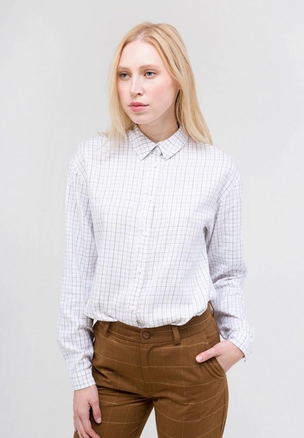 Рубашка MirrorStore