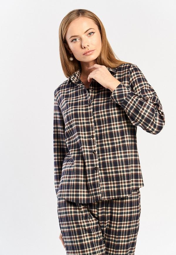 цена Блуза Akimbo Akimbo MP002XW1HR6X онлайн в 2017 году