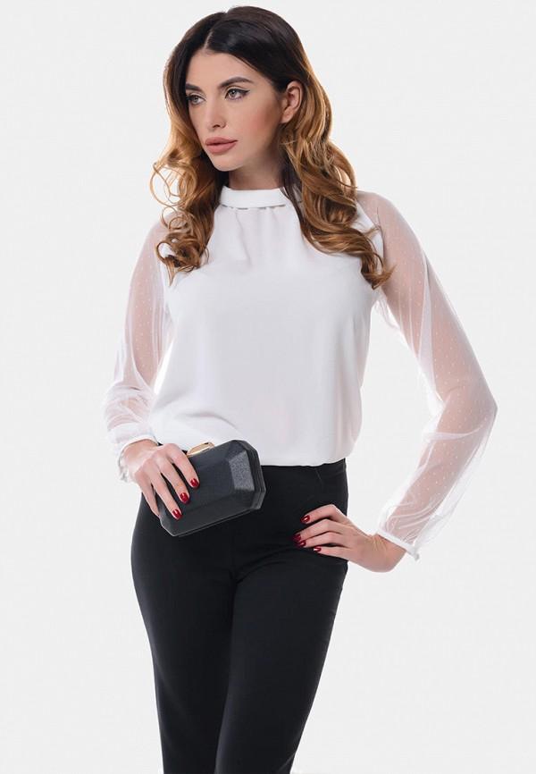 Боди Arefeva Arefeva MP002XW1HR77 блуза боди arefeva блузы для офиса
