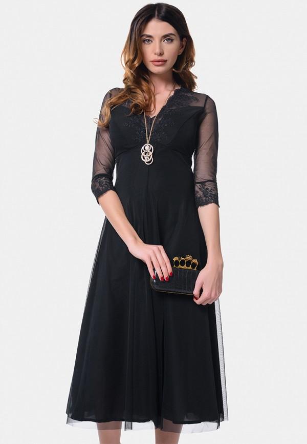Платье Arefeva Arefeva MP002XW1HR7D платье arefeva arefeva mp002xw18usv