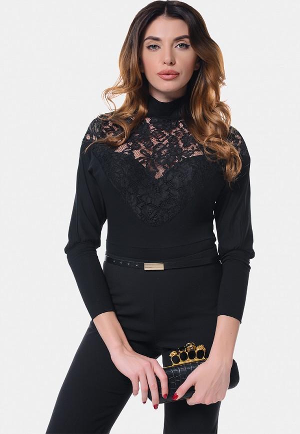 Боди Arefeva Arefeva MP002XW1HR7L блуза боди arefeva блузы для офиса