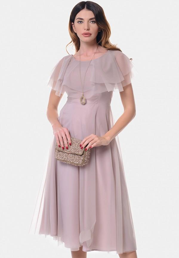 Повседневные платья Arefeva