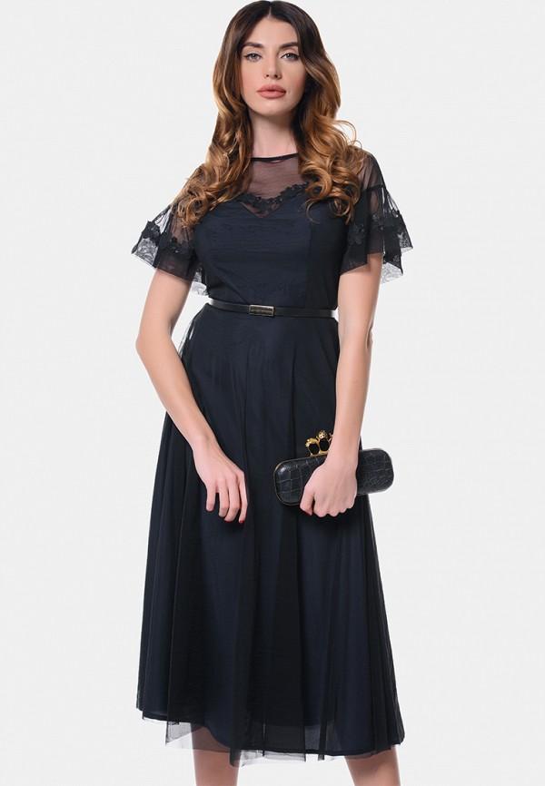 Платье Arefeva Arefeva MP002XW1HR7Y платье arefeva arefeva mp002xw18usx