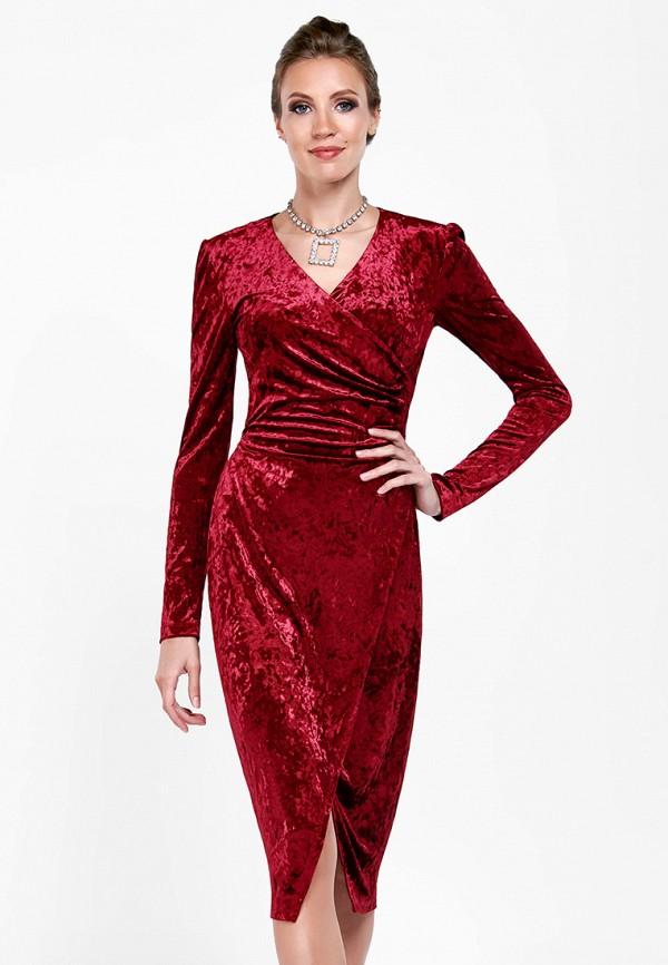 цена на Платье Alisia Fiori Alisia Fiori MP002XW1HRE5