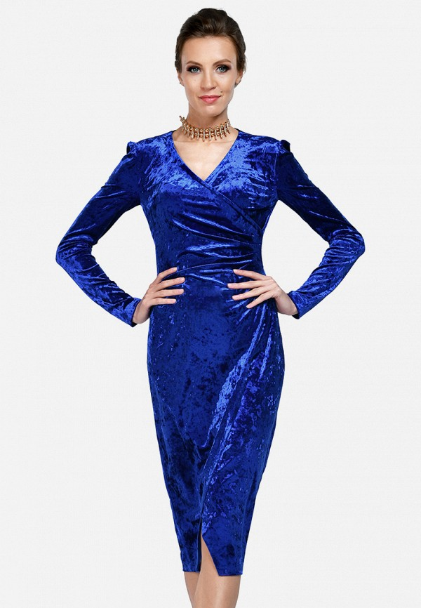 Платье Alisia Fiori Alisia Fiori MP002XW1HREB тумба с раковиной атолл александрия 100 black чёрный патина серебро